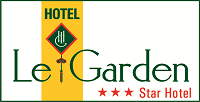 Best Star Hotel in Kumbakonam